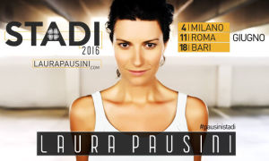 pausini-stadi-2016-biglietti-informazioni