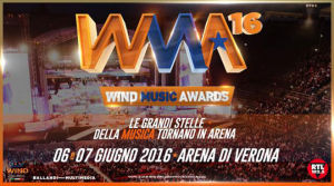 wind-music-awards-2016